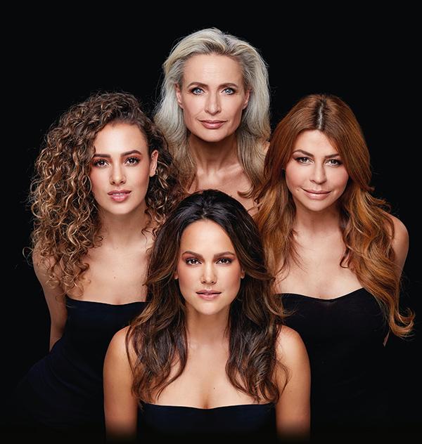 Producten prijslijst - hannah - Schoonheidssalon Jolanda Hekkers De Meern